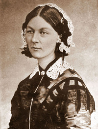 456pxflorence_nightingale_cdv_by_h_