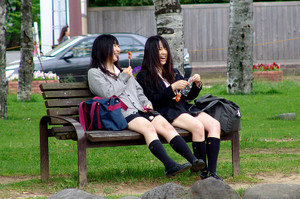 800pxjapanese_senior_high_school_st