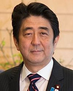 200pxshinzo_abe_cropped