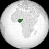 250pxnigeria_orthographic_projectio