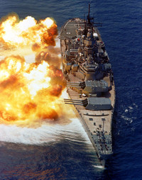 Bb61_uss_iowa_bb61_broadside_usn