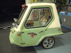 Hondacaren00