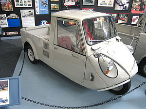 Mazdak36000