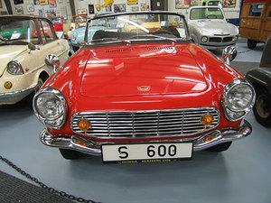 Hondas60000