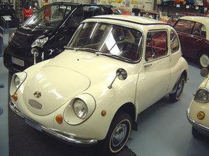 Subaru36000