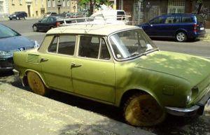 Cars_47_2