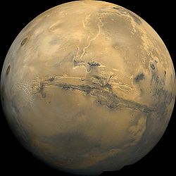 250pxmars_valles_marineris