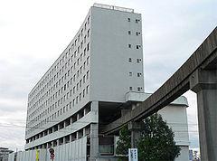 240pxhimeji_monorail_daishogun_stn