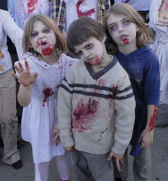 Baby_zombie_04