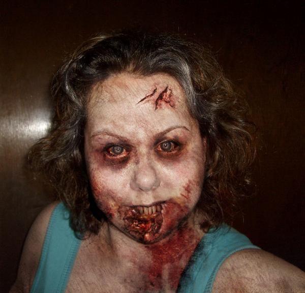 Baby_zombie_10