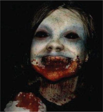 Baby_zombie_11