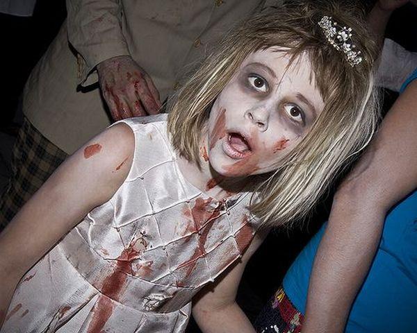Baby_zombie_15_2