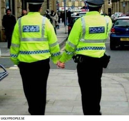 Cops_fails_06